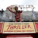 Train-fantome-Thriller-Michael-enseigne2