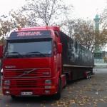 Camion-Thriller_bastille-2013