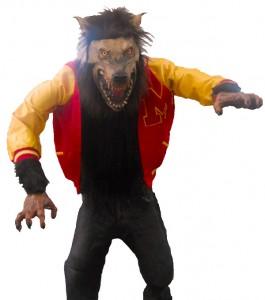 Loup-garou-Thriller-OK