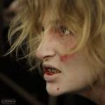 10_thriller_arety