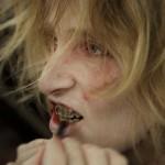 11_thriller_arety