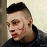 19_thriller_arety
