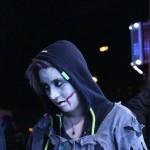 97_thriller_arety