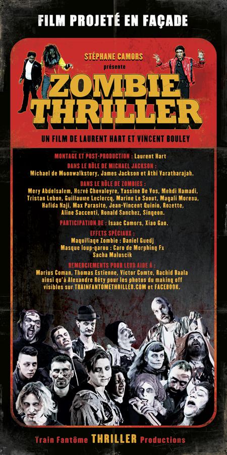 Affiche-ZOMBIE-THRILLER-web