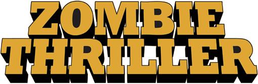 Titre-ZOMBIE-THRILLER-Web-2