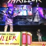 Bastille-Thriller-3