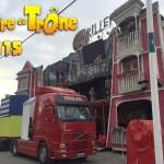 THRILLER-Trone-2015