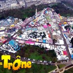 TRONE-Vue-Aerienne-OK