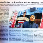 Thriller-Article-Saint-Malo