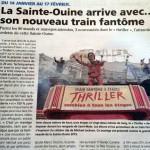Thriller-St-Malo