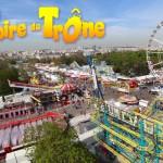 Thriller-Trone-6